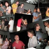 club alwasi collage