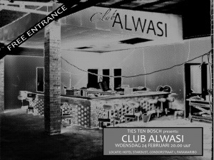 club alwasi groot