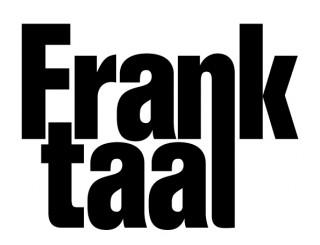 aM-FrankTaal-Logo-1