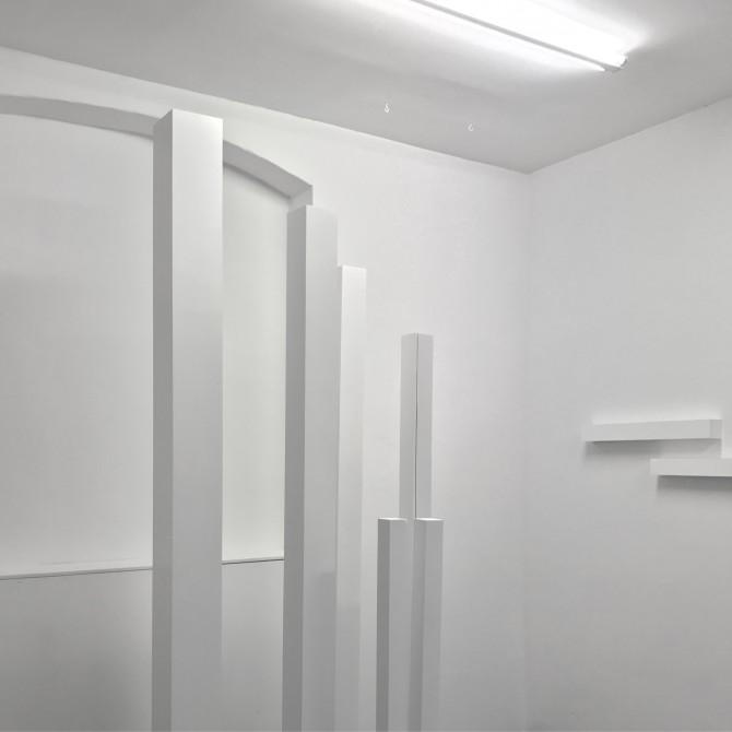 ten-bosch_rackroom_01-1