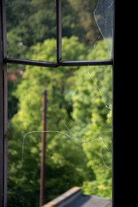 one-in-a-million-(window)-web