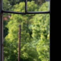 one-in-a-million-(window)-web